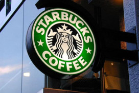 Starbucks lijft Japanse dochter volledig in