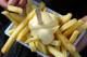 001 food image 1018585 80x53