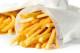 001 food image 1020830 80x53