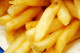 001 food image 1021176 80x53