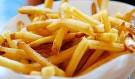 CBS: cafetaria's plussen 5,3 procent in eerste kwartaal