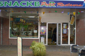 Snackbar 't Haasje moet na 25 jaar pand uit