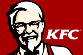 KFC opent eerste zaak in Mongolië