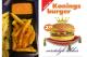 001 food image 1159972 80x53