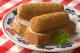 001 food image 1174321 80x53