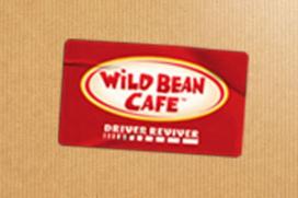 Geld terug voor slechte koffie bij Wild Bean Café