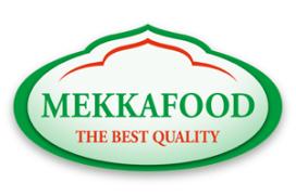 Mekkafood wil strengere controle op vlees