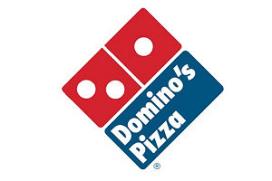 Tweede Domino's voor familie Raadgever