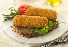 ProFri: 'Snacks exclusief houden voor cafetaria