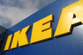 Ikea test broodconcept in Delft