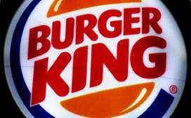 Burger King Duitsland lijdt forse imagoschade door franchisenemer
