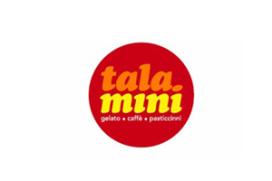 Talamini opent in nieuwe stijl in Gorinchem