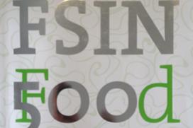 FSIN presenteert Food 500; McDonald's op 11