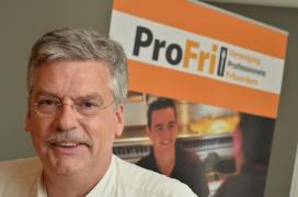 Gratis ProFri-lidmaatschap tot einde jaar