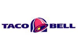 Taco Bell heeft nieuwe topman op het oog