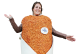 001 food image 1336280 80x54