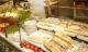 001 food image 1361892 80x48