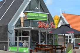 Cafetaria Top 100 nummer 78: Wip-in, Callantsoog