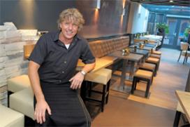 Cafetaria Top 100 nummer 74: Broodje Bram, Heemstede