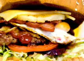 Mexico heft belasting op junkfood en frisdrank