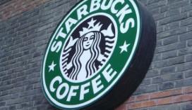 Starbucks betaalt 2,76 miljard dollar in conflict met Kraft