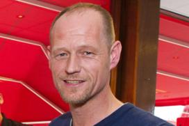 Eerste franchisevestiging van BurgerMe in Apeldoorn