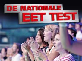 BNN zoekt kandidaten uit fastfood voor tv-show