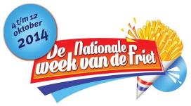 ProFri introduceert 'Frietweek' op Horecava