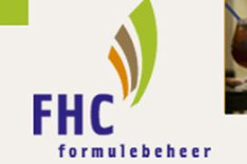FHC Formulebeheer vernieuwt Family-concept