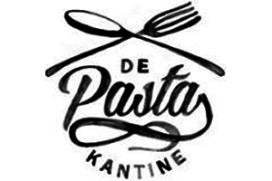 De Pasta Kantine: alles onder 10 euro
