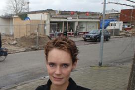 PvdA helpt Doetinchemse cafetaria