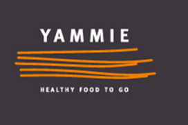 Diefstal kluis aanleiding voor actie Yammie
