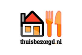Thuisbezorgd.nl koopt grote Duitse concurrent