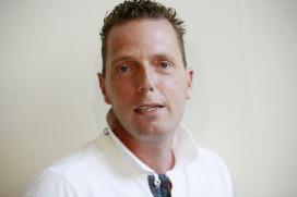 Rob Geus: 'Gerard Joling krijgt ook betaald voor optreden?