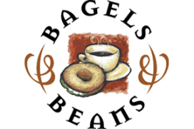 Bagels & Beans zet shop-in-shop in ijskast