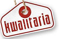 Kwalitaria: projectteam voor allergenen