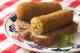 001 food image 1545376 80x53