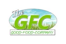 Verantwoorde snelle hap' bij Good Food Company