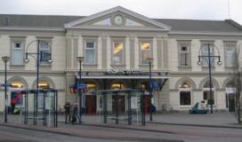 Starbucks opent 50ste zaak in Nederland