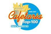Nieuwe Top-100 stickers zijn onderweg