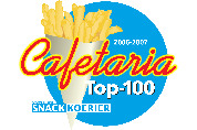 Finaledag Top 100 wordt knalfeest