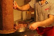 Eigenaar groothandel bedorven vlees dood