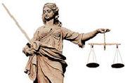 Rechter veroordeelt ex-werknemer snackfabrikant
