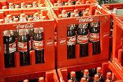 Frisdrankfabrikanten laken studie overgewicht