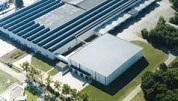 Sluiting Oosterhoutse ijsfabriek Ysco