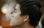 Ketens eisen volledig rookverbod