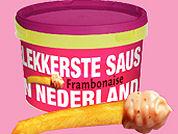 Verkoop sauswinnaar Frambonaise gestaakt