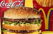 Aandeelhoudersconflict McDonald's