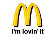Wraps stuwen omzet McDonald's