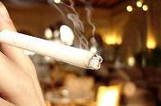 Horeca leeft afspraken over roken niet na